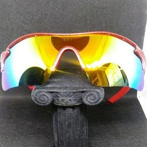 🆕 Unisex Sunglasses